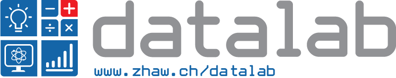 ZHAW Datalab
